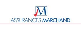 Assurances Marchand